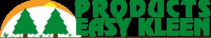 logo-easy-kleen-2014-e1443544766242
