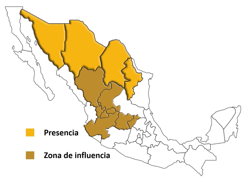 mapa-chimayo