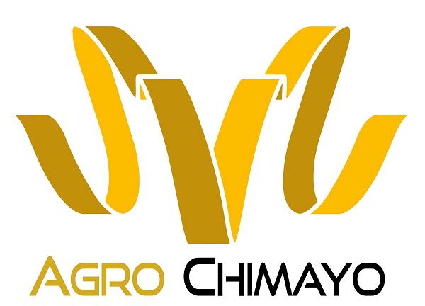 logo-agrochimayo