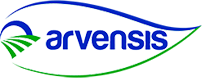logo_arvensis