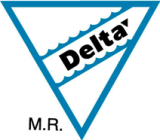 marca_delta