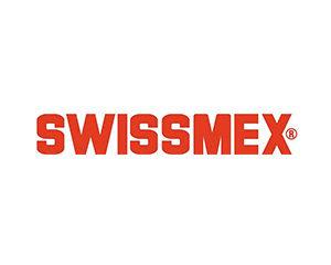 swissmex1